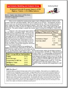 Econ-Study-Pic-12