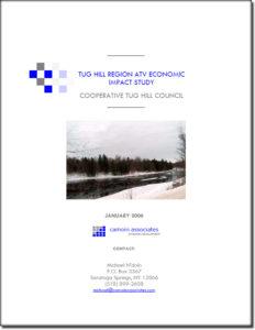 Econ-Study-Pic-17