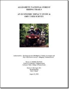 Econ-Study-Pic-19