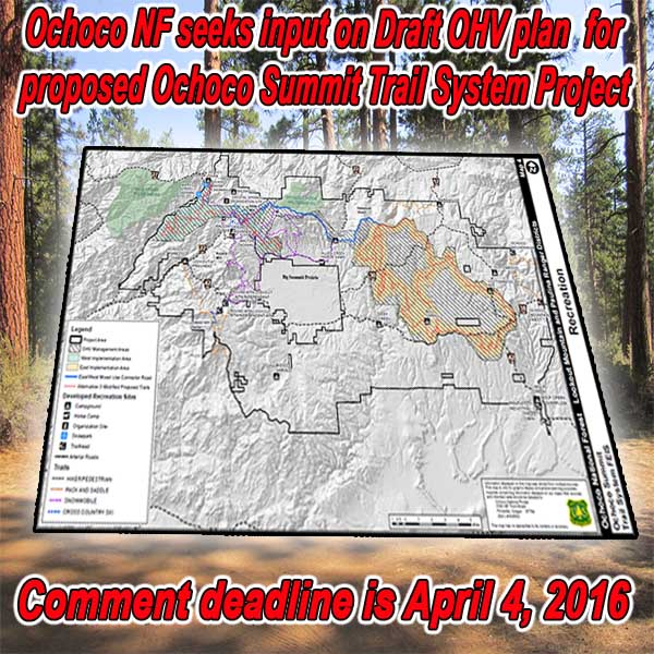 FB-OR-Ochoco-NF-Draft-OHV-plan-03.01.16