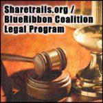 Legal-Icon