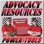 advocacy-resources-icon