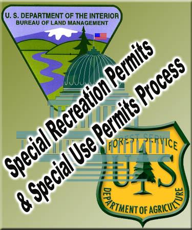 blm-fs-permit-process2