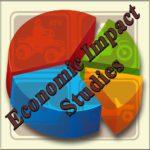 econ-studies-icon