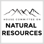 house-committee-natural-resources