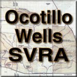 ocotillo-wells-icon