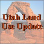 utah-land-use-icon