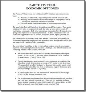 paiute-atv-trails-econ-study