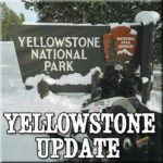 yellowstone-update-icon