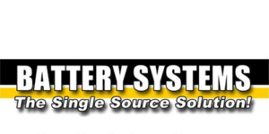 battery-systems-2