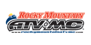 rocky-mountain-atv-1-jpg