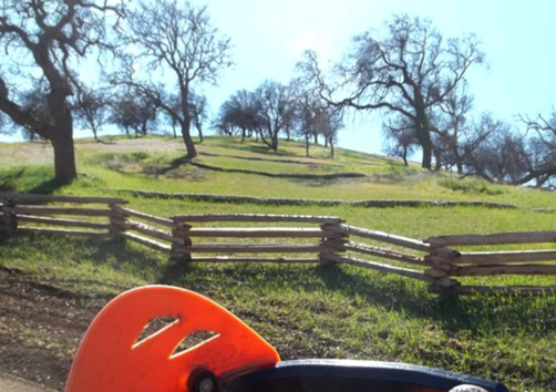 Future of OHV Recreation in Golden State Secured By Passage of Bipartisan Legislation